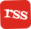 Follow Us on RSS